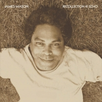 James Mason - Recollection ∈ Echo | Sassy J