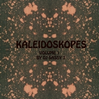 Kaleidoskopes Vol.1 | Sassy J