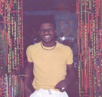 Very limited Larry Levan Shirts & Prints | Sassy J