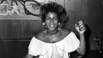 Minnie Ripperton, Perfect Angel | Sassy J