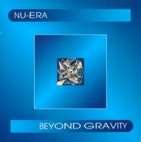 Nu Era - Beyond Gravity | Sassy J