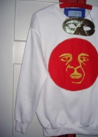 Child Of The Sun Sweatshirt, Sun Ra Arkestra 1980 Jazz Festival Willisau, Niklaus Troxler | Sassy J