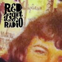 Sass J on Red Light Radio | Sassy J