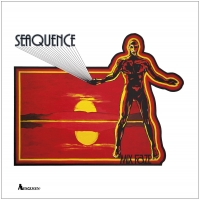 Sequence - Mix Faze -High Jazz* | Sassy J
