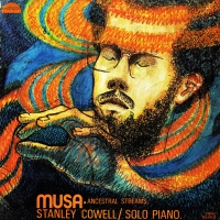 Stanley Cowell - Equipoise | Sassy J