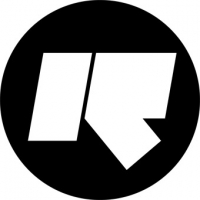 Rinse FM/ Alexander Nut & Dego Show 14th of July 2012 | Sassy J