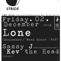 stridenight_flyer4.jpg