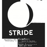 stridenight_flyer6.jpg
