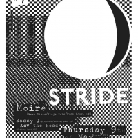 stridenight_flyer7WEB.jpg